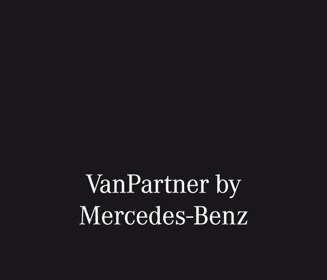 MBS-a VanPartnerLabel A4